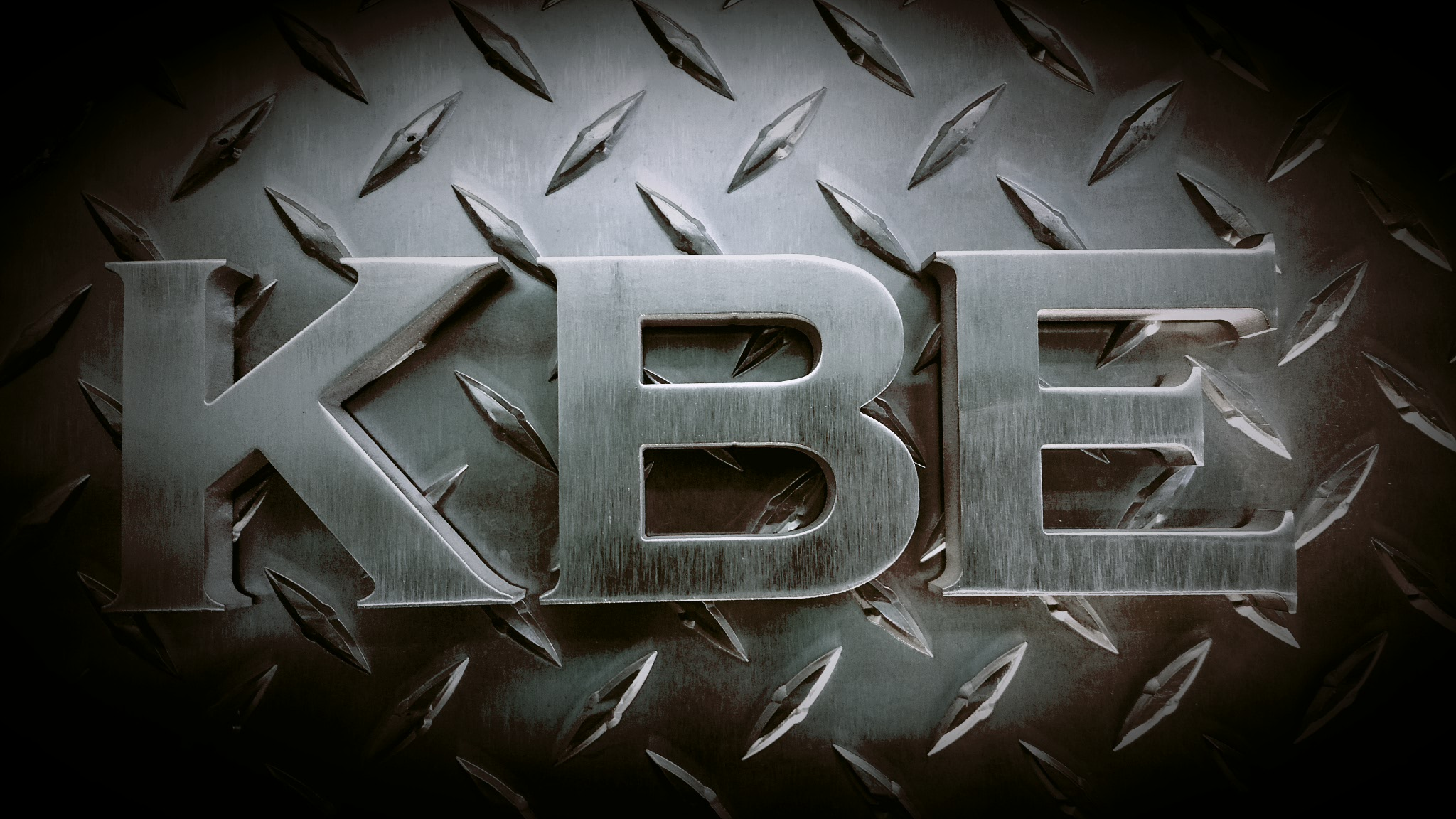 KBE Precision Products